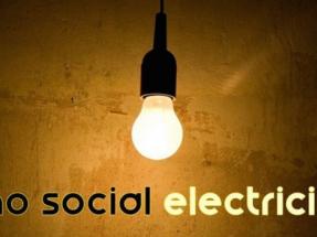 Ecodes propone estas 17 medidas para reformar y agilizar el bono social