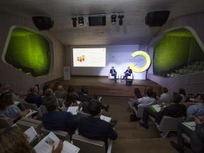 El World Energy 2018 de BP lo confirma: el uso de más carbón en España en 2017 dispara las emisiones de CO2 casi un 7%