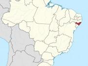 Alagoas: Consumidores que generan energía renovable, exentos del ICMS