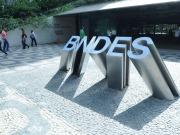 Histórico: El BNDES deja de financiar proyectos fósiles