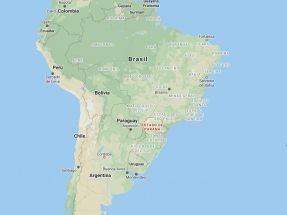Paraná: La mayor compañía eléctrica del estado impulsa la generación distribuida