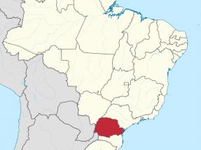 Paraná: Se adjudican casi 600 MW renovables en la subasta de compra de energía solar y eólica