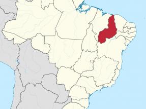Piauí: Proponen al gobierno estadual construir una planta fotovoltaica de 1 GW