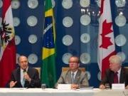 San Pablo: El gobierno estatal impulsa las renovables