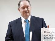 """García Breva: """"cada día que pasa la situación es más irreversible"""""""