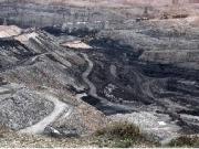 Otros 6 millones de euros para paliar la honda huella del carbón