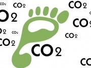 España, campeona en CO2