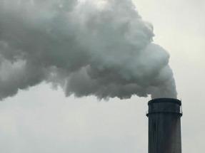 Las emisiones de gases de invernadero en España descendieron un 3% en 2016