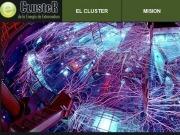 El Clúster de la Energía de Extremadura participa en el evento europeo Successful R&I Europe 2013