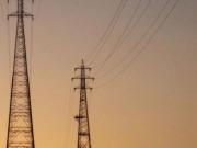 El Clúster de la Energía de Extremadura viaja a Ecuador
