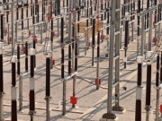 La actualización de la Estrategia Energética de Euskadi se abre a consulta pública