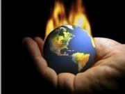 Harán un inventario de los gases de efecto invernadero