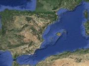 Esto es lo que opina la ciudadanía española en materia de cambio climático