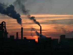 Expertos piden una ley de Cambio Climático que reduzca las emisiones en un 40% para 2030