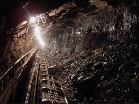 El carbón no tiene futuro, pero las zonas mineras sí que tienen futuro