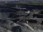 """El Gobierno quiere que el carbón """"siga siendo parte importante del mix energético español"""""""
