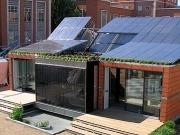 Jornadas sobre almacenamiento e hibridación de energías renovables para un nuevo modelo energético
