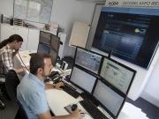 Axpo Iberia inaugura su Centro de Control y Operación de Generación Eléctrica