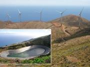 """""""Los Sitios de la Unesco son el mejor espacio de cooperación del planeta a favor de la energía sostenible""""."""