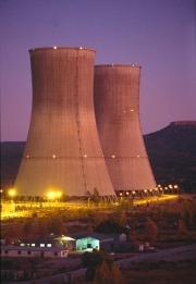 ¡No nuclearicemos el clima!
