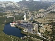 Las emisiones de CO2 crecen en España casi un 30%