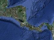 Los ministros de energía de toda Centroamérica aprueban una estrategia de iluminación eficiente para la región