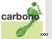 "Abengoa enseña a calcular la ""Huella de Carbono Corporativa"""