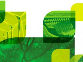 El Banco Mundial otorga 50 millones de dólares al banco Itaú para proyectos verdes certificados