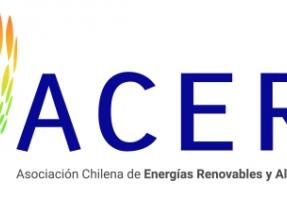 ACERA, la asociación que nuclea a las renovables, cumple 18 años