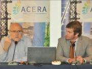 """Para Acera, 2014 fue """"todo un éxito para las renovables"""""""