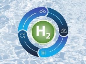 La española Ariema quiere producir hidrógeno con agua de mar en Chile