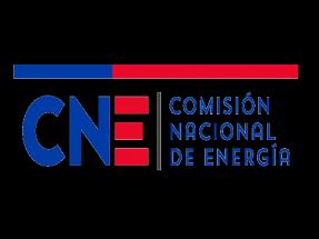 Posponen para agosto la presentación de ofertas para la licitación de energía