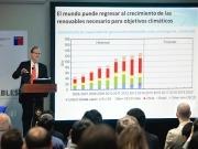 Integración de las renovables a las redes eléctricas
