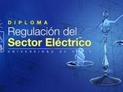Abren una diplomatura en regulación del sector eléctrico