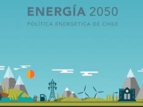 Presentan la Política Energética Nacional: las energías renovables aportarán el 80 % para 2030 y el 100 % en 2050