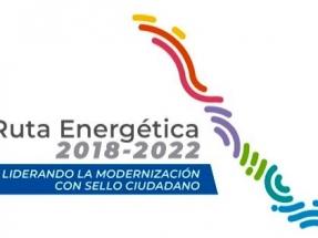 El Gobierno lanza la Ruta Energética 2018-2022