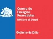 Chile instala en cuatro meses casi tanta potencia renovable como en todo el año 2012