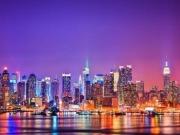Barcelona inaugura el cuarto Congreso Mundial de las Ciudades Inteligentes