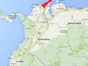 La Guajira: 700 millones de dólares para desarrollar la transmisión