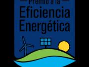 Lanzan un premio a la eficiencia energética