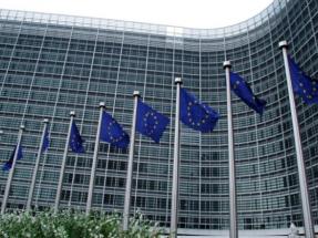 La Unión Europea anuncia que aceptará un acuerdo para eximir al biodiésel de aranceles
