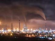 2000-2010 fue la década del carbón