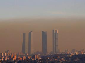 Nuevo proyecto para mejorar la adaptación de las ciudades al cambio climático