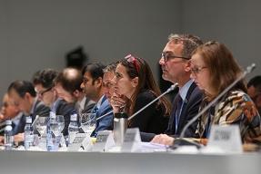 Algunas claves para entender la negociación política de esta semana en la COP25