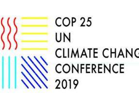 España acogerá la cumbre del clima de la ONU tras la renuncia de Chile