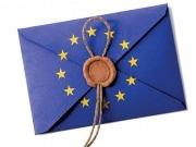 Doble correspondencia con Bruselas