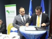 Crédito de 30 millones de dólares para cooperativas renovables