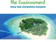 País anfitrión para el Día Mundial del Medio Ambiente 2014