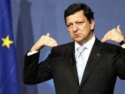 La Comisión Europea afloja su apuesta por las renovables