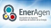 EnerAgen convoca los Premios Nacionales de Energía 2016